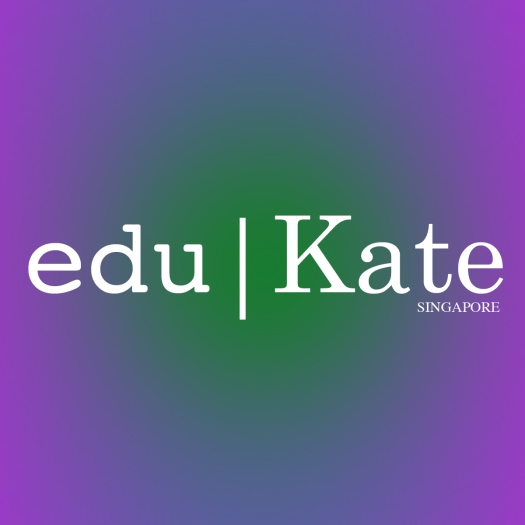 edukate punggol tuition english science math psle