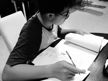 Secondary School O levels Math tuition class eduKate Singapore SEAB GCE Springfield Secondary