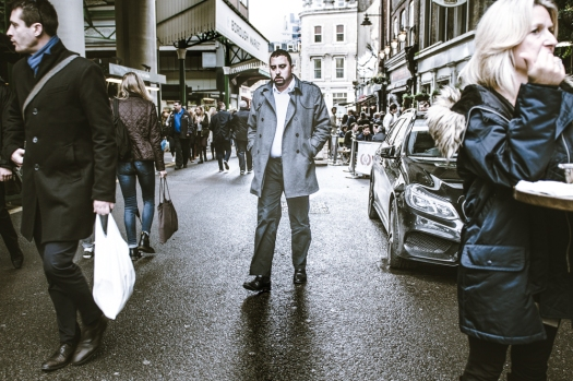 Borough-Market-London-16