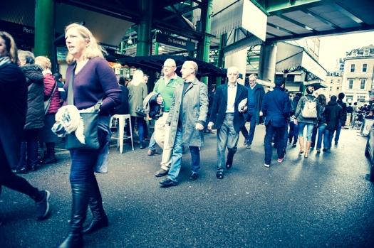Borough-Market-London-18