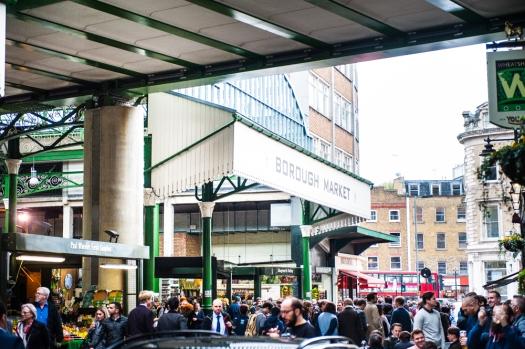 Borough-Market-London-2