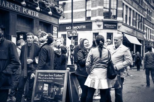 Borough-Market-London-21