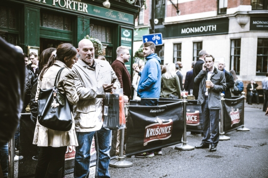 Borough-Market-London-22
