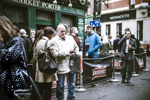 Borough-Market-London-23