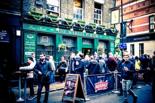Borough-Market-London-35