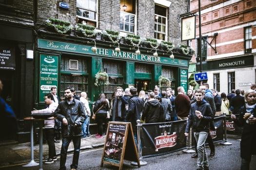 Borough-Market-London-36