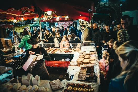 Borough-Market-London-39