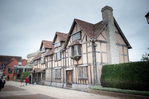 punggol-tuition-english-Shakespeare-Stratford-Upon-Avon-4