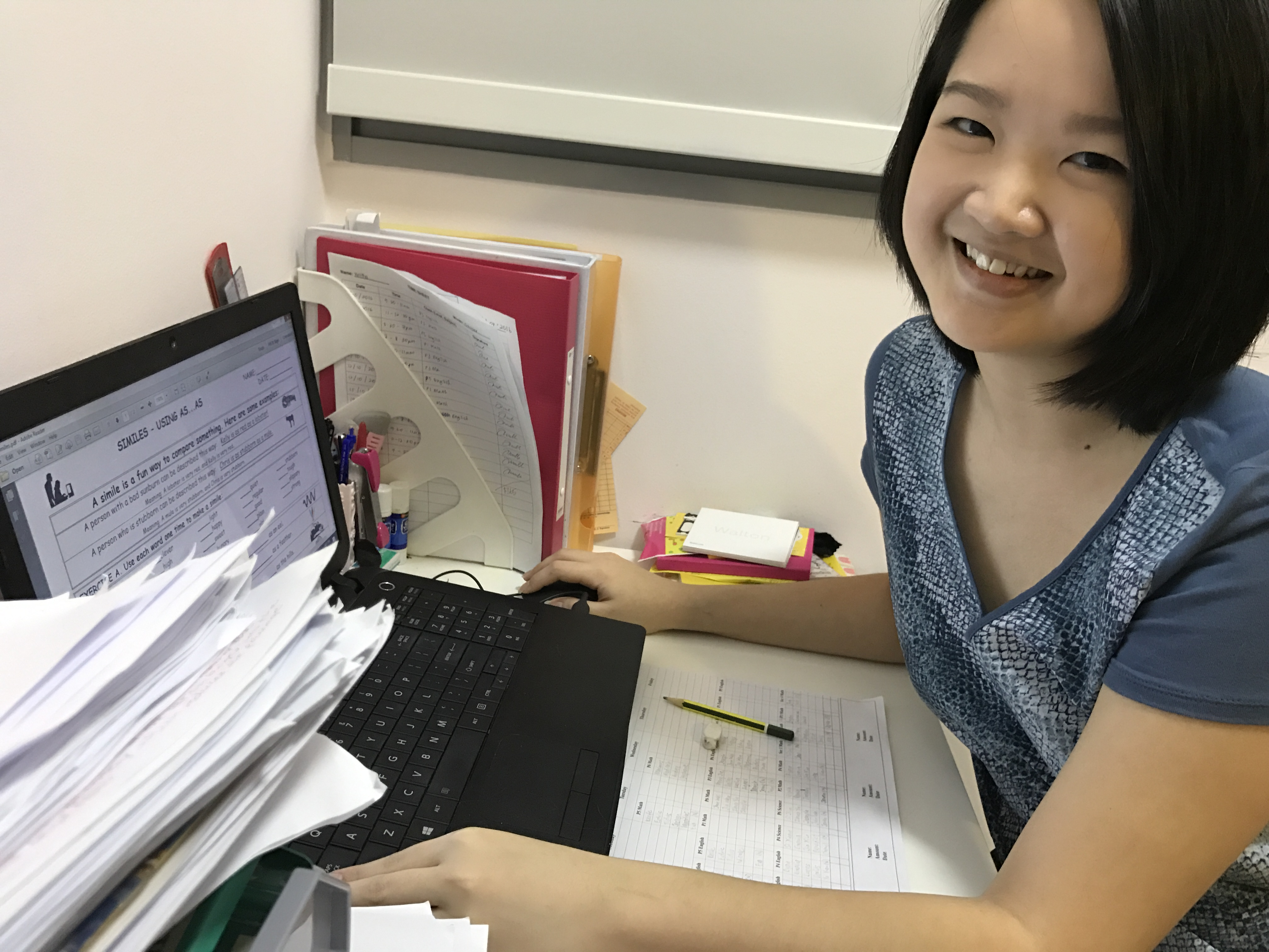 tuition_singapore07