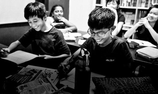 Punggol Tutor English Mathematics Science Tuition Primary Secondary