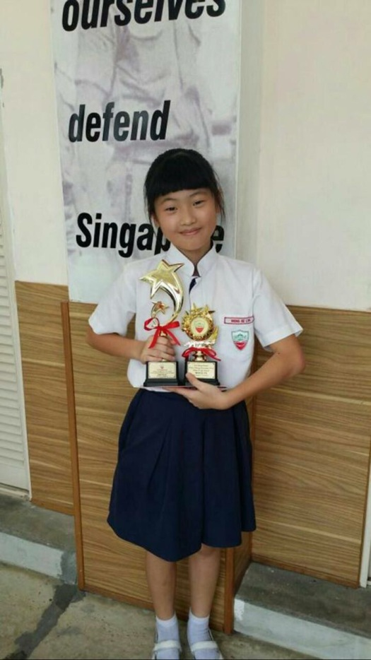 good tuition centre punggol top award good review student parent small group english math science tuition