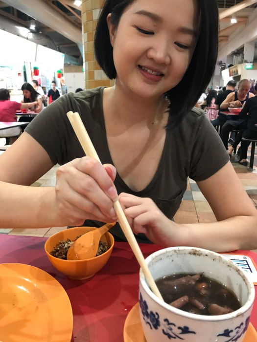 Punggol English Math Science Tuition Small Group Tutor