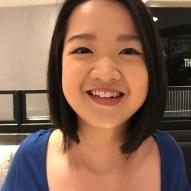 Tutor Yuet Ling Punggol Tutor
